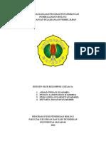 P3BIO FIX.docx