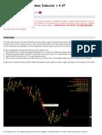 Plot News v4 - Operating Instructions