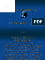 modelocognitivocompleto-110716230708-phpapp02