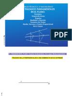 1-151019194645-lva1-app6892.pdf