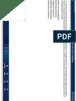 60620365-NBME-11-Block-2.pdf