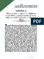 capc3adtulo-xx-de-aventuras-de-un-proscrito.pdf
