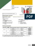 g9sb_ds_e_5_1_csm1282.pdf
