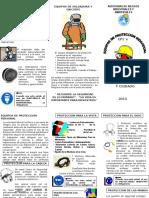 200116987-Triptico-de-Equipos-de-Proteccion.ppt