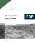 CMIET_Folhas_ModuloA_Ed01.pdf