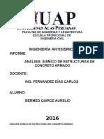 Bermeo Quiroz Aurelio