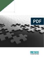 PROTON-206-308-V1-System-Manual.pdf
