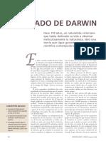 01 El legado de Darwin.pdf