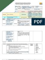 Planeación Tecnolog Bloque III Modificado