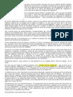 Historia de las ideas quiz.docx