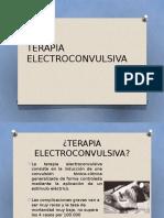 terapiaelectroconvulsiva-