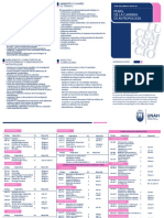 PlanDeEstudioLicenciaturaEnAntropologia2015 (1)