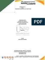 Fase3 Ensamble y Mantenimiento de PC UNAD