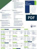 PLAN DE ESTUDIOS MICROBIOLOGIA.pdf