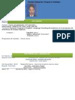 HOJA DE VIDA CINEPOLIS.doc
