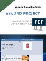 Language and Social Contexts.pptx