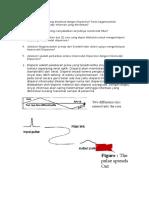 tugas sistem telekomunikasi optik