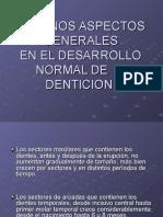 Cap 8 ASP Gener Dent