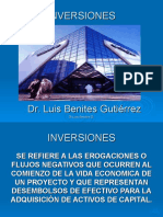 py-inversion-iii.ppt