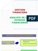Leccion 7 Analisis EEFF Vertica y Horizontal.ppt