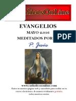 EVANGELIOS 05_2016