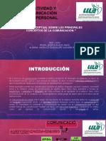 GUEVARA_RAMOS_S3_TI3_MAPACONCEPTUALSOBRELOSPRINCIPALESCONCEPTOSDELACOMUNICACIÓN..pptx