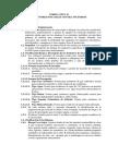 NFPA 10 EXTINTORES.pdf