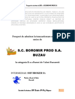 boromir.pdf