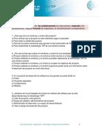 Autoevaluación U3.pdf