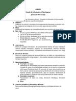ANEXO_I_Estudio_de_Delimitacion_de_Faja (1).docx