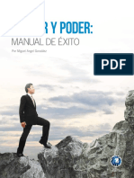 eBook Querer y Poder-Un Manual de Exito_PROOF_3!6!14