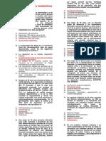 Reumatologia 2