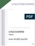 1. CERI_ConduiteProjet_CM1A_LeProjet.pdf