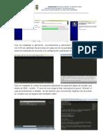 Diseño Web Modificado