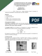 Práctica 3 Hidrostática.pdf