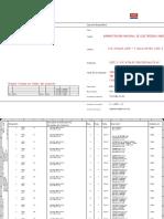 514 (0,1).pdf