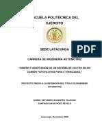 """""""DISEÑO Y ADAPTACIÓN DE UN SISTEMA DE VOLTEO E.pdf"""