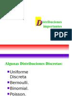 Dist Discretas 2015 00