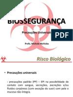 2011-1 AULA 4 - Precauções Universais ok.pdf
