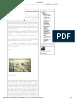 EDIFICACION.pdf