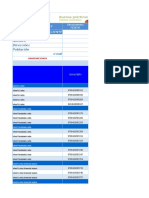 Pedido de Texto Castellano Manipulado 2015 (1)