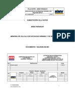 SEGURIDAD188-26200-002-MC-A