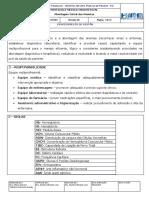 Protocolo Abordagem Inicial Das Anemias PDF