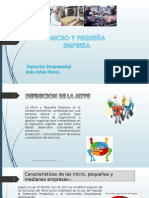CLASE 12 MYPE.ppt