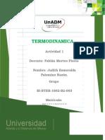 TER_U1_A1_JUPz