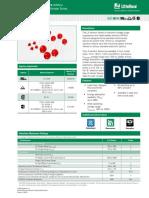 Datasheet.pdf.pdf