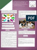 Cartel Faviola PDF
