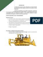 Maquinaria Agrícola y Para La Construcción