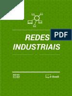 Ri 1307 Redes Industriais