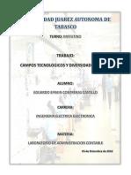Proceso Productivo de La Lavadora y Definiciones
